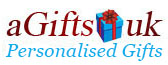 aGifts Coupons and Promo Code